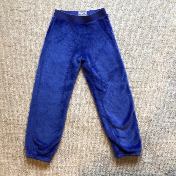 UGG Other - Girls Ugg pants